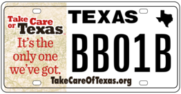 license plate final