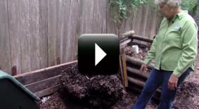 Composting Video