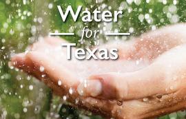 Draft State Water Plan