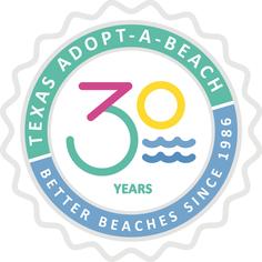 Adopt-A-Beach