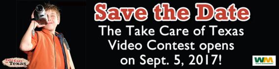 2017 Video Contest