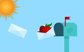 Educator Email List