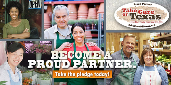 Become a Proud Partner Today