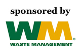 Sponsored by Waste Management of Texas, Inc.
