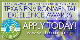 Apply for TEEA