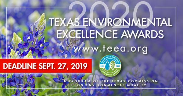 TEEA deadline