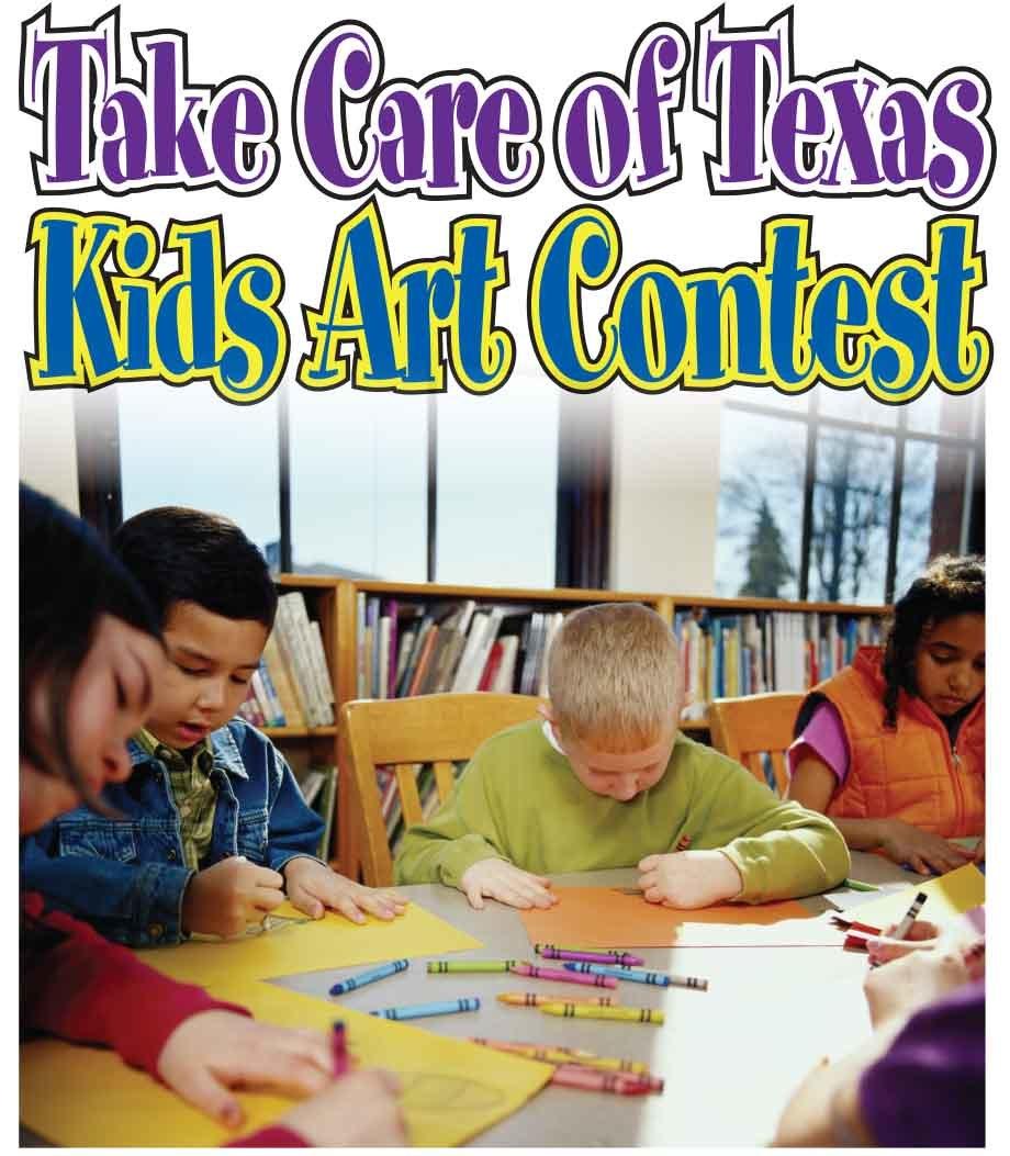art contest image