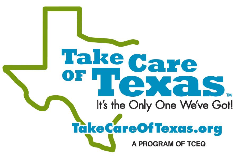 New TCOT Logo