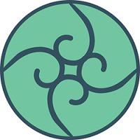 SeaGreen Logo