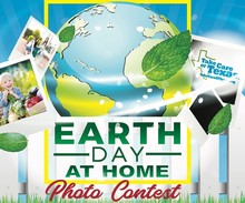Earth Day Photo Contest Image