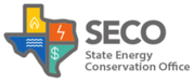 State Energy Conservation Office
