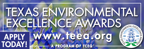 TEEA Apply Today Graphic