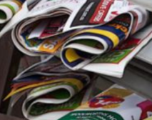 You've Got Junk Mail Awareness Week