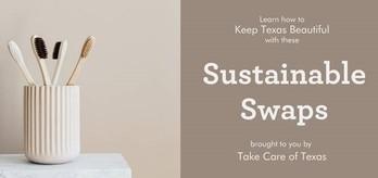 KTB Sustainable Swaps Blog