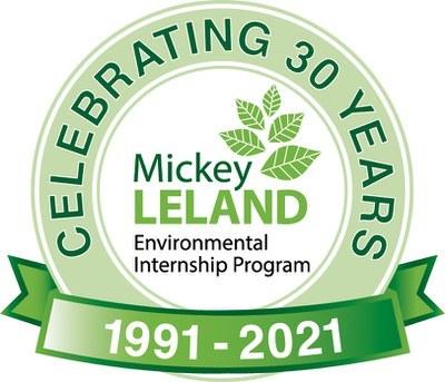Mickey Leland Internship Program