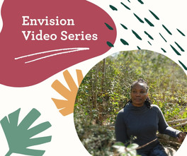 Envision Series Graphic