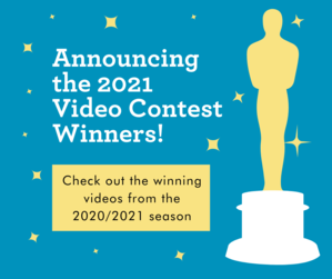 Video Contest Winners