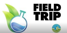 Virtual Field Trip Preview