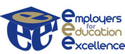 EEE logo