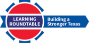 Learning Roundtable logo
