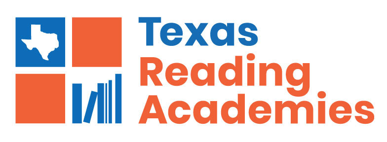 Reading Academies