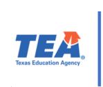 Texas Education Agency
