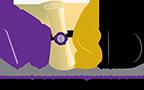 Weslaco ISD Logo