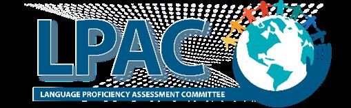 LPAC Framework Logo