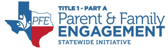 Title I Parental Conference Logo