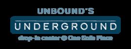 Unbound Underground