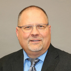 Workforce Solutions Rural Capital Area CEO Paul Fletcher