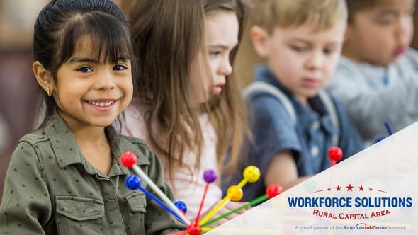 WSRCA Child Care Services Program 2