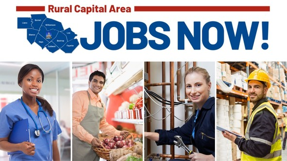 WSRCA Jobs Now! Tool to Connect Jobs Seekers with Local Employers to Fill Immediate Positions