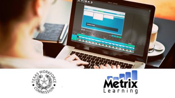 TWC Metrix Learning