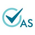 Audit Scotland logo