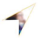 Accounts Commission AR 2017