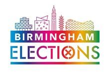 Birmingham Elections