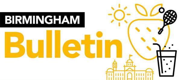 Birmingham Bulletin