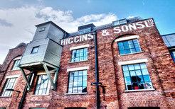 higgins_Sons