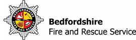 Bedfordshire Fire & Rescue Service