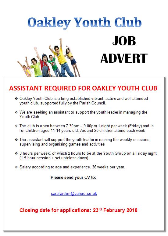 Jobs Hub Vacancy E Bulletin