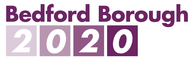 BB2020 logo