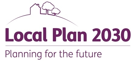 Local plan 2030