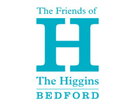 Friends of The Higgins Bedford
