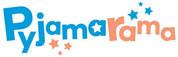 Pyjamarama logo