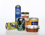 Recycle metals