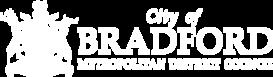city of bradford metropolitan district council