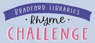Rhyme Challenge