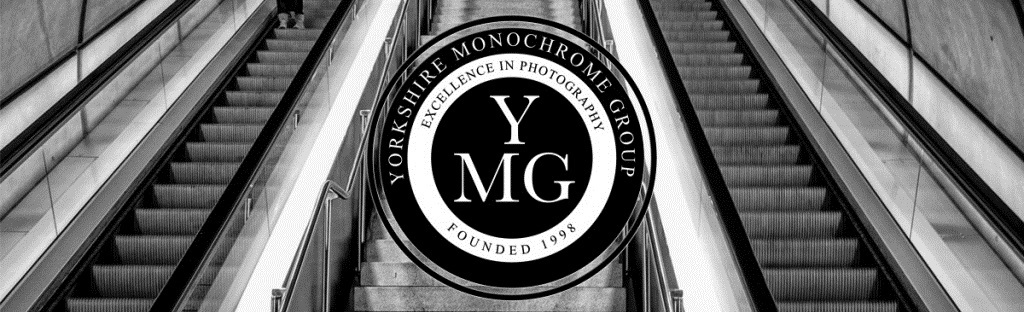 Monochrome Exhibition