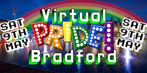Bradford Pride 2020